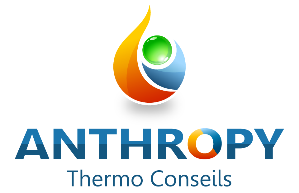 ANTHROPY Thermo Conseils